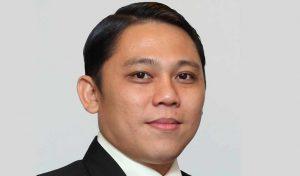 Agus Wirajaya, S.E., S.Ag., CCH.