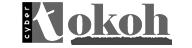CyberTOKOH.com